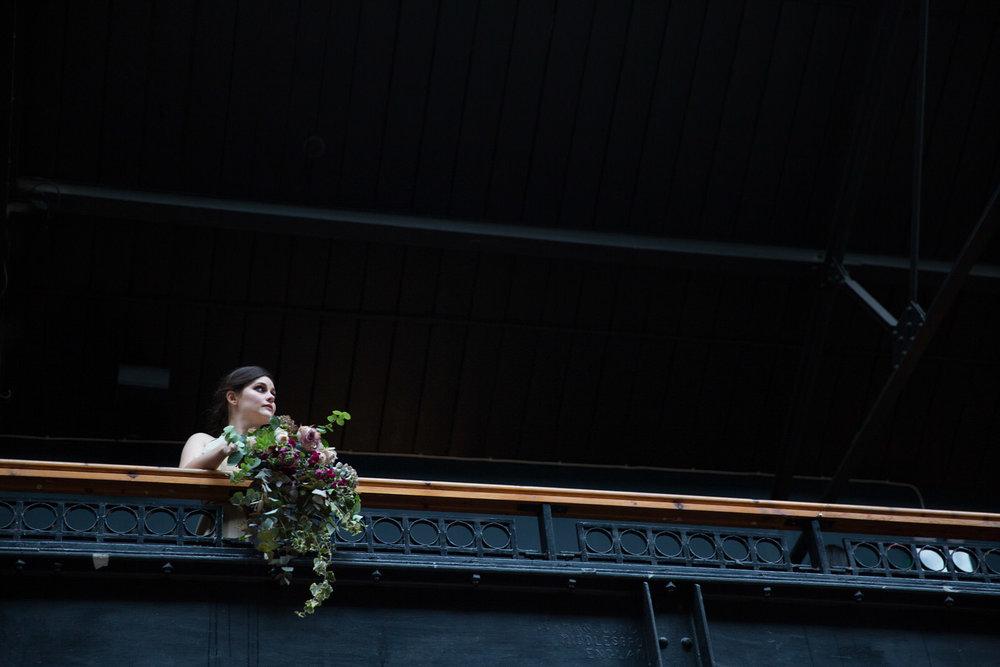 170127 - wedding workshop-26.jpg