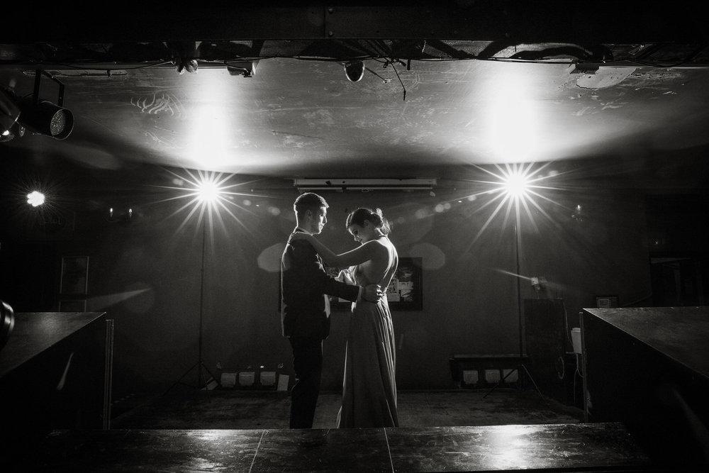 170127 - wedding workshop-29.jpg