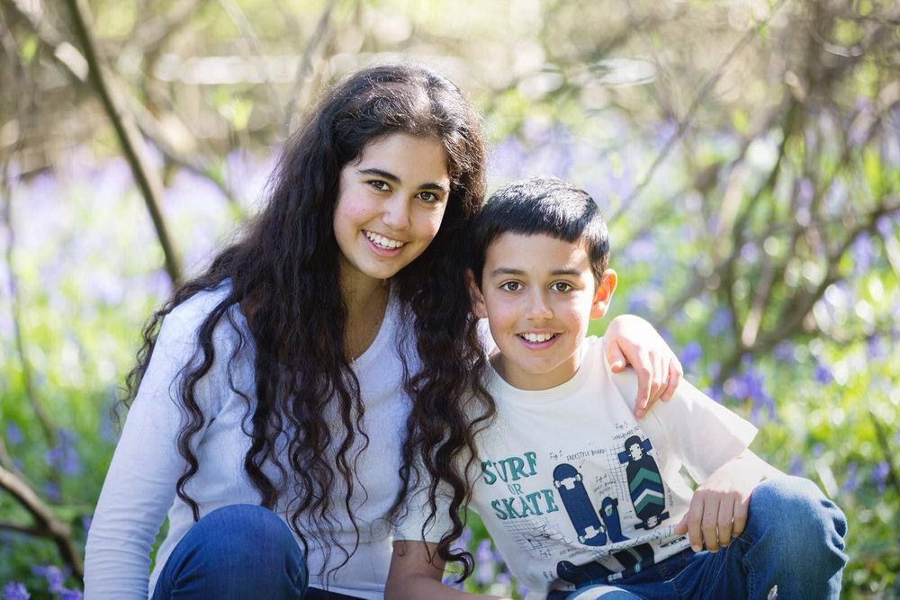 170409 - Alizadeh Family Session-39.jpg