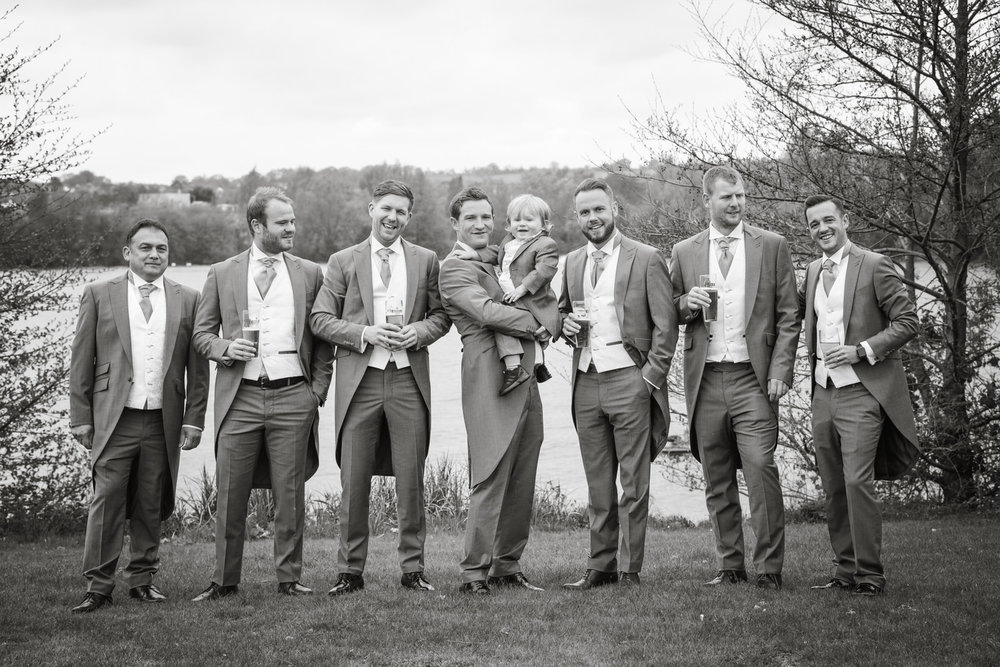 170415 - berkshire-wedding-photographer-14.jpg