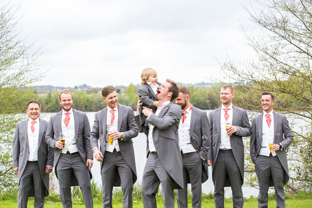 170415 - berkshire-wedding-photographer-18.jpg