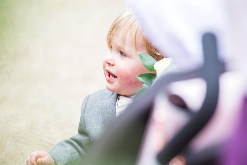 170415 - berkshire-wedding-photographer-54.jpg