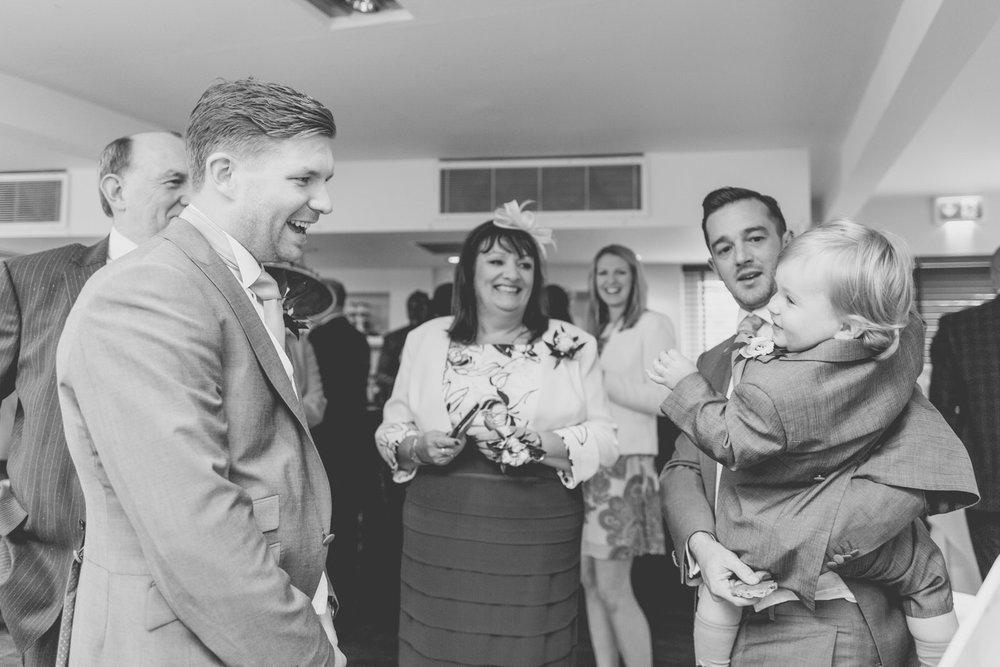 170415 - berkshire-wedding-photographer-59.jpg