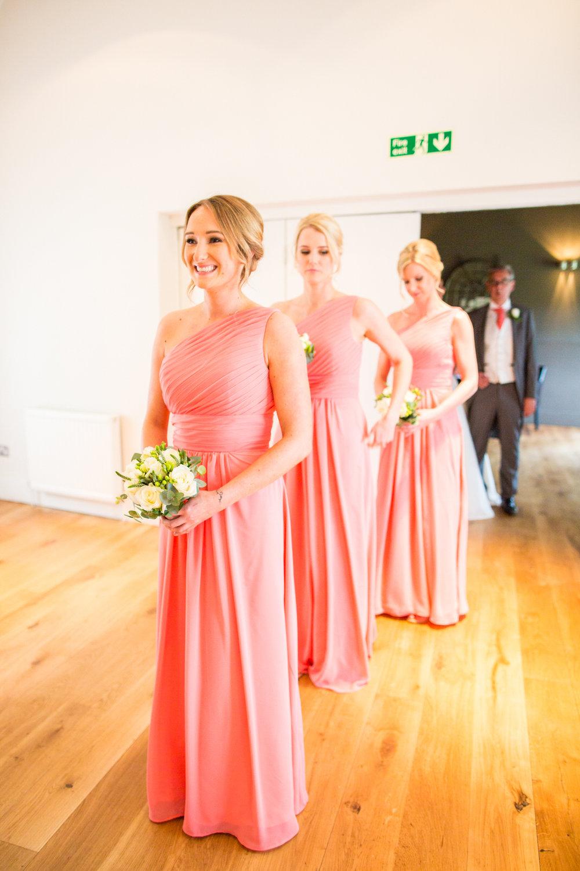 170415 - berkshire-wedding-photographer-77.jpg