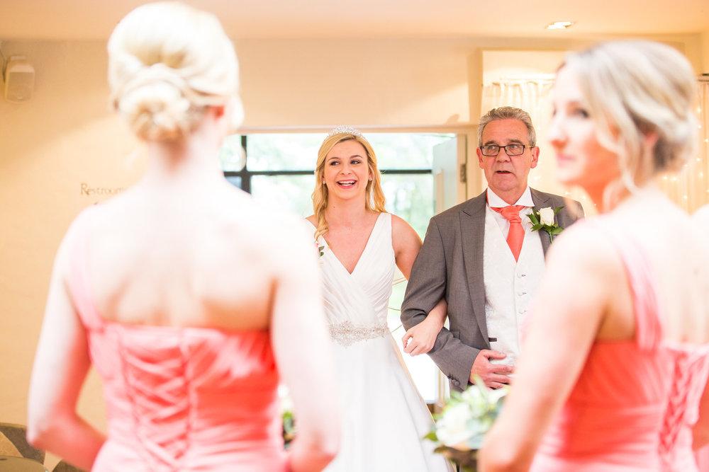 170415 - berkshire-wedding-photographer-78.jpg