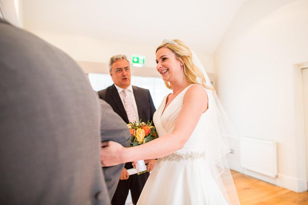 170415 - berkshire-wedding-photographer-79.jpg