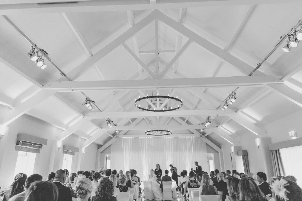 170415 - berkshire-wedding-photographer-81.jpg