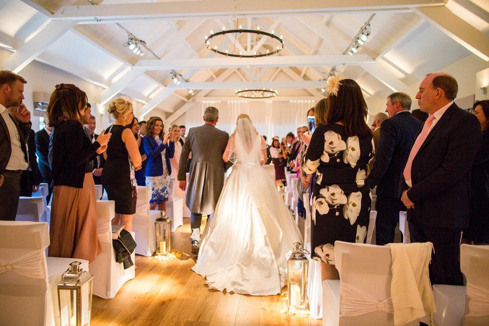 170415 - berkshire-wedding-photographer-80.jpg