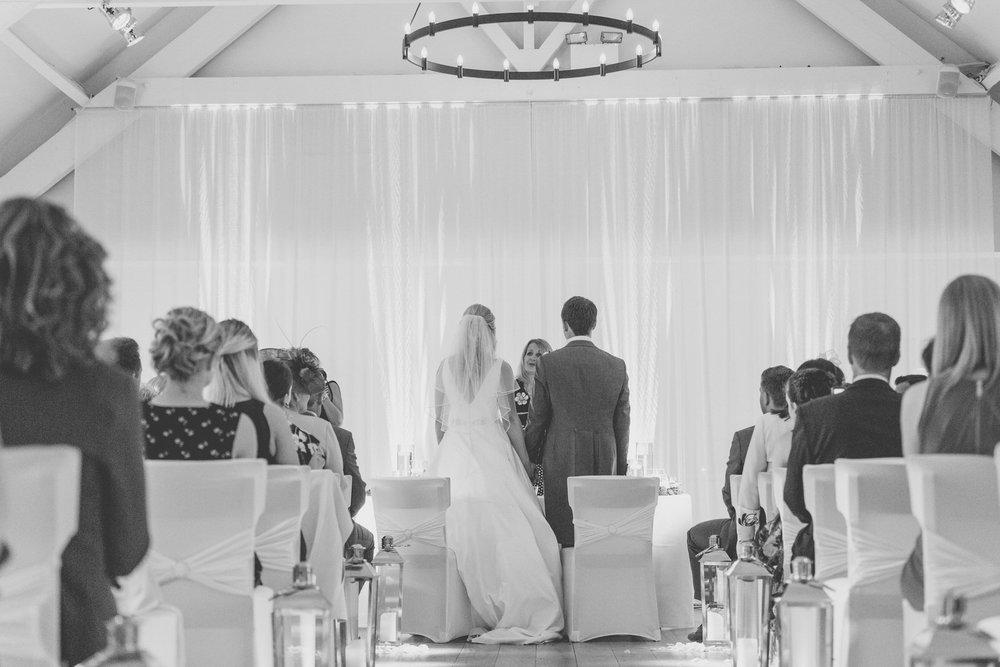 170415 - berkshire-wedding-photographer-82.jpg