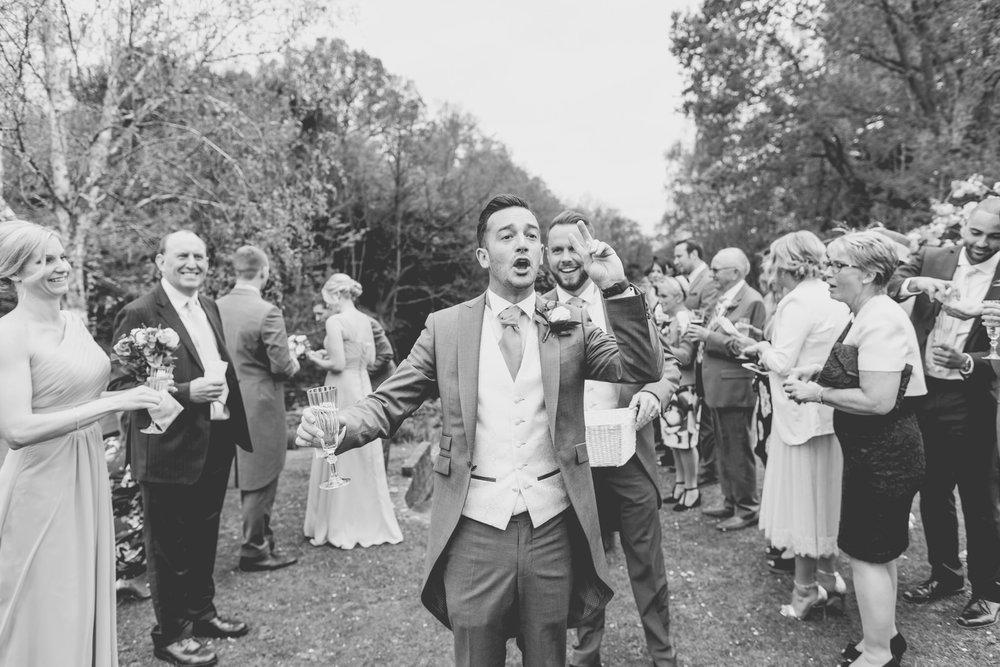 170415 - berkshire-wedding-photographer-99.jpg