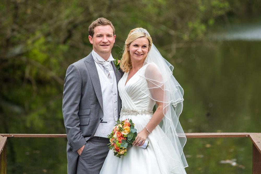 170415 - berkshire-wedding-photographer-100.jpg