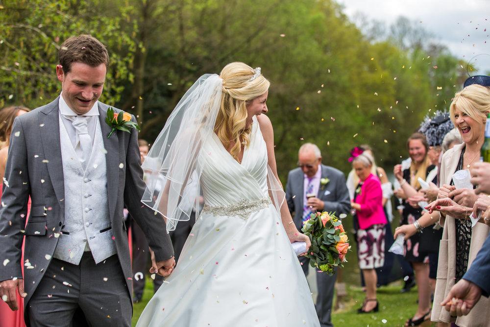170415 - berkshire-wedding-photographer-101.jpg