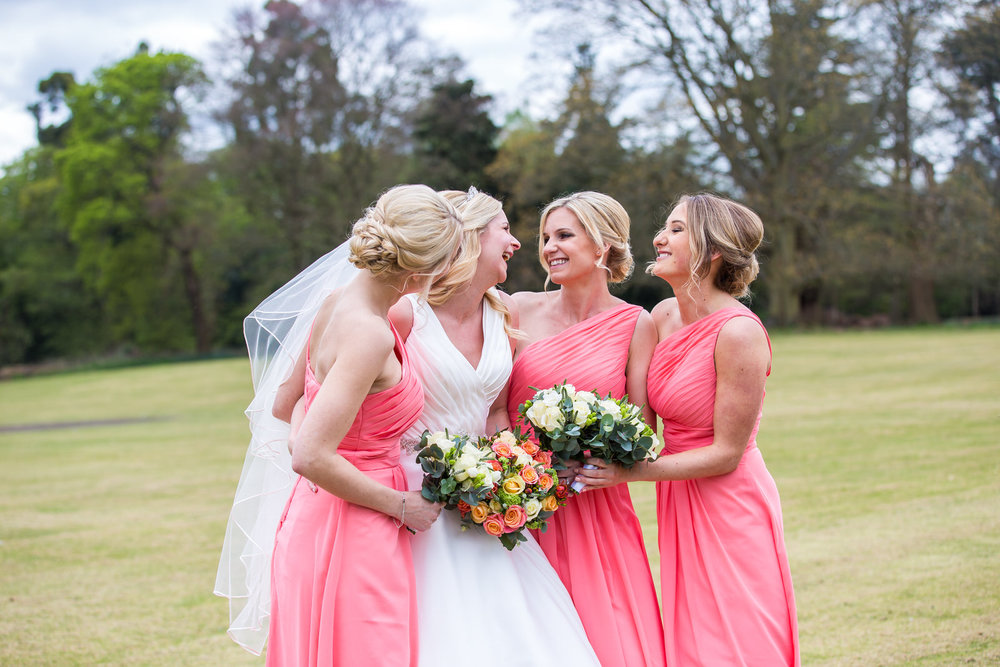 170415 - berkshire-wedding-photographer-110.jpg