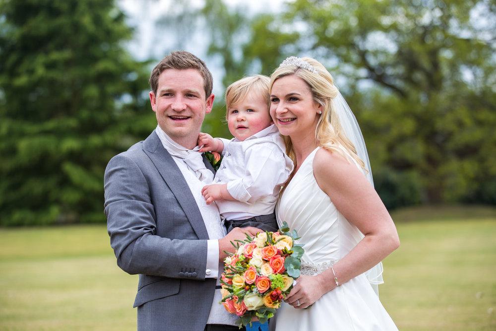 170415 - berkshire-wedding-photographer-117.jpg