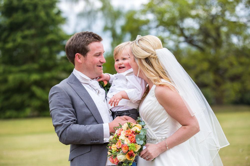 170415 - berkshire-wedding-photographer-118.jpg