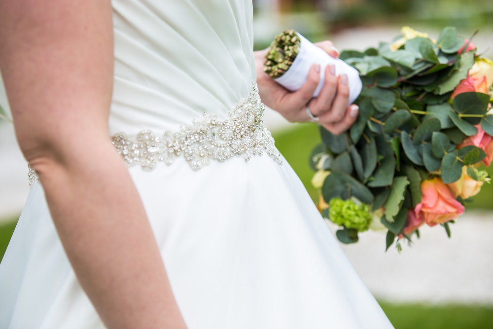 170415 - berkshire-wedding-photographer-132.jpg