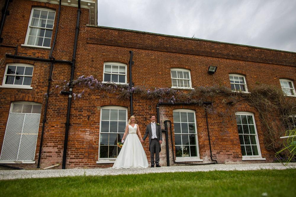 170415 - berkshire-wedding-photographer-131.jpg