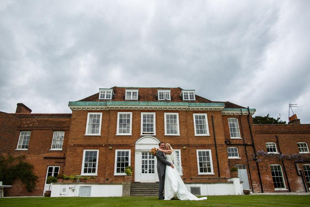 170415 - berkshire-wedding-photographer-136.jpg