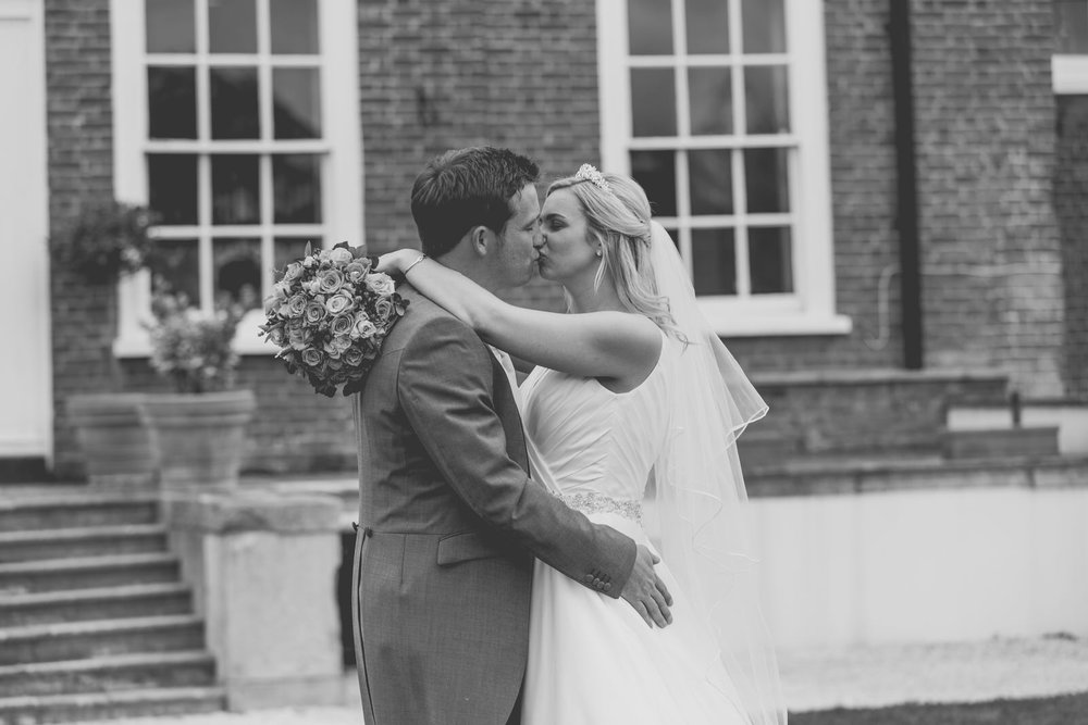 170415 - berkshire-wedding-photographer-139.jpg