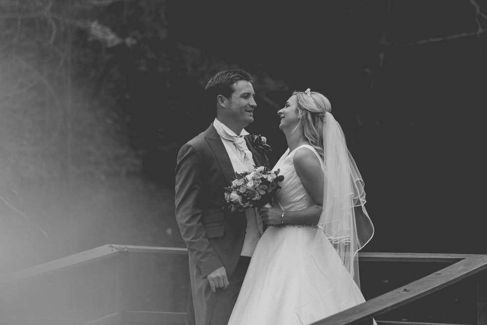 170415 - berkshire-wedding-photographer-142.jpg