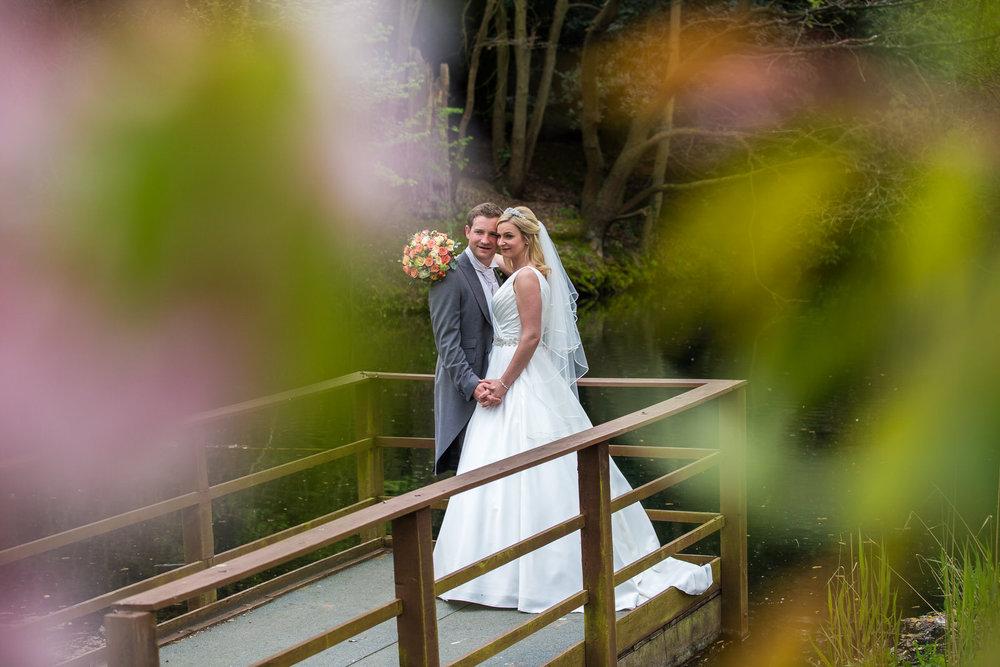 170415 - berkshire-wedding-photographer-143.jpg