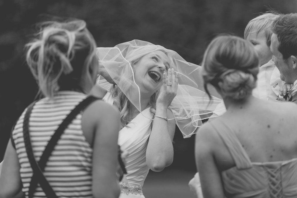 170415 - berkshire-wedding-photographer-171.jpg