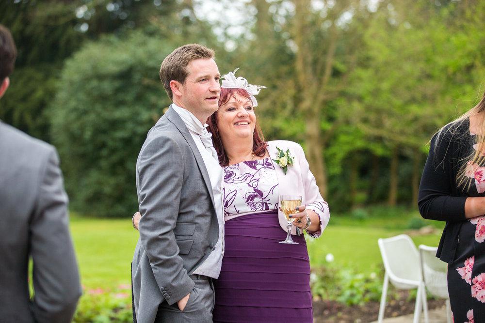 170415 - berkshire-wedding-photographer-174.jpg