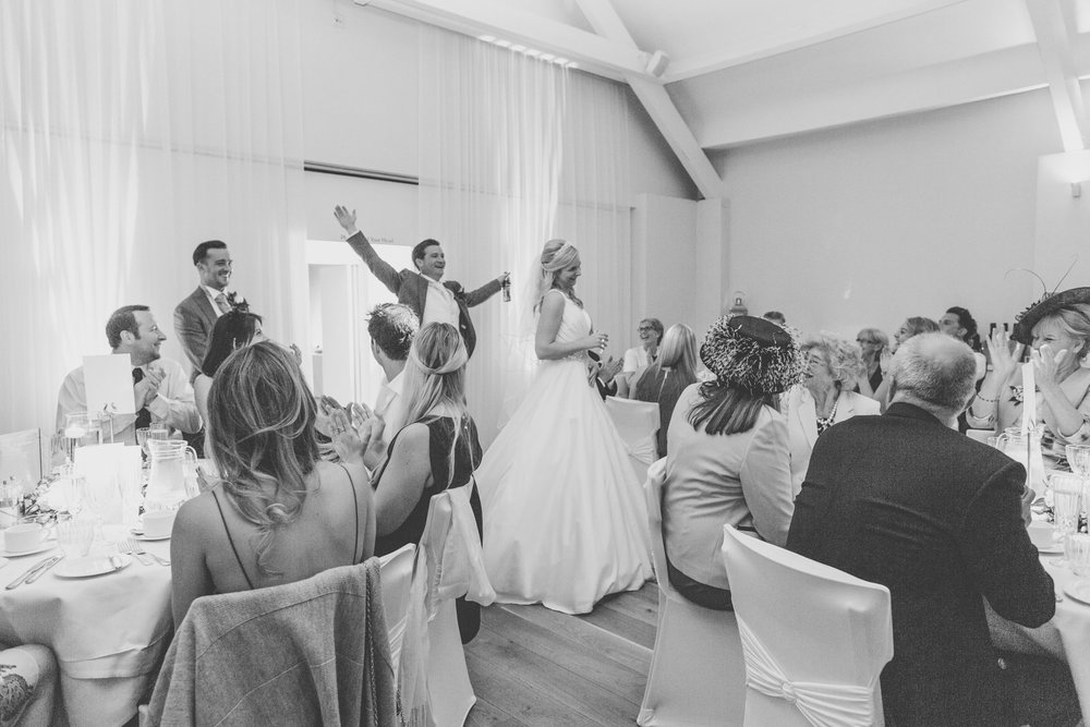 170415 - berkshire-wedding-photographer-191.jpg