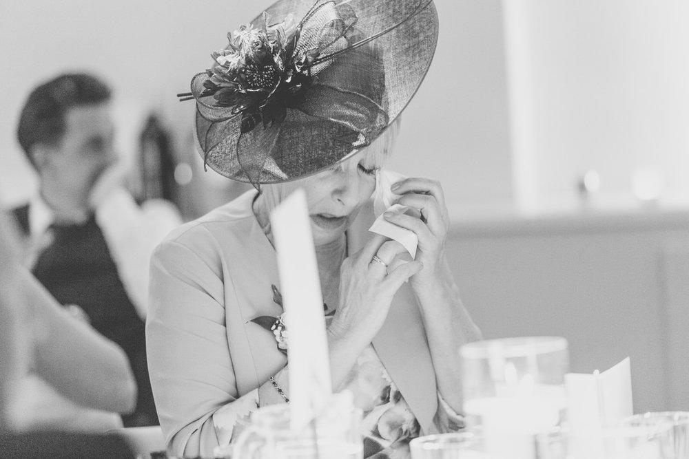 170415 - berkshire-wedding-photographer-194.jpg