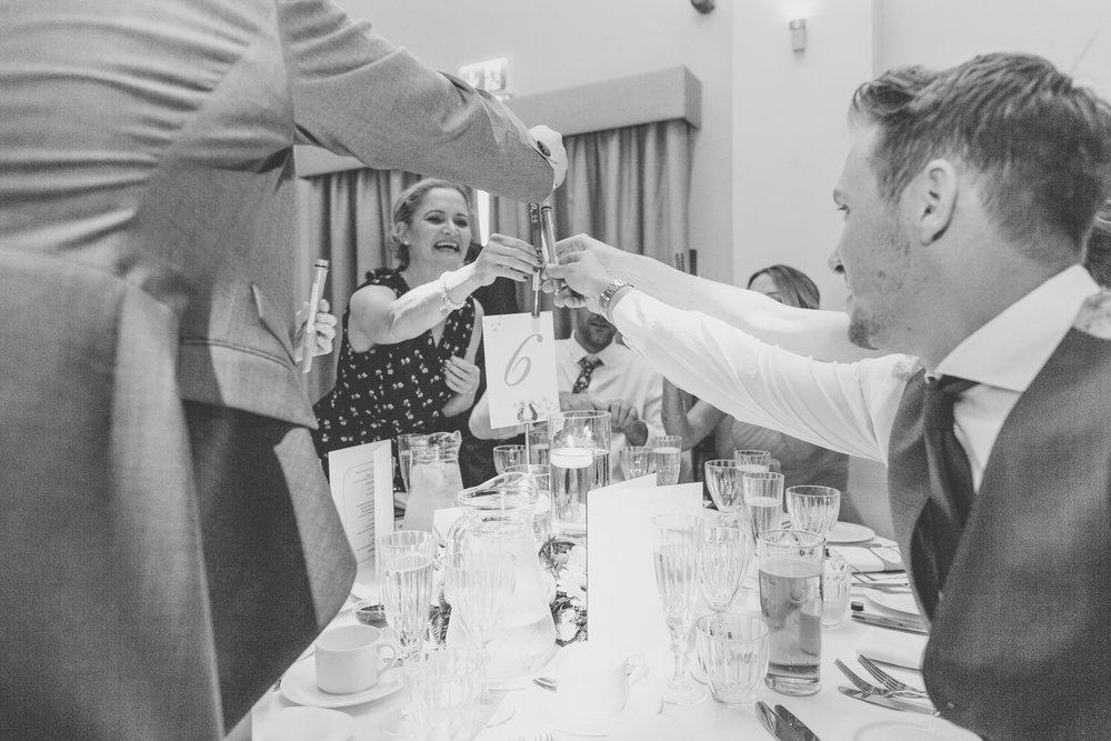 170415 - berkshire-wedding-photographer-192.jpg
