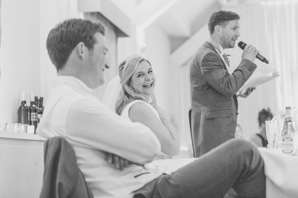 170415 - berkshire-wedding-photographer-195.jpg
