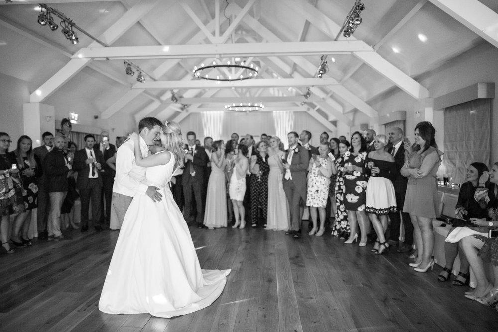 170415 - berkshire-wedding-photographer-212.jpg