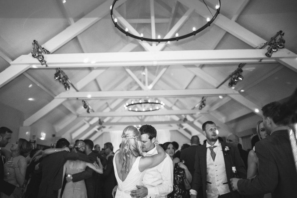 170415 - berkshire-wedding-photographer-231.jpg