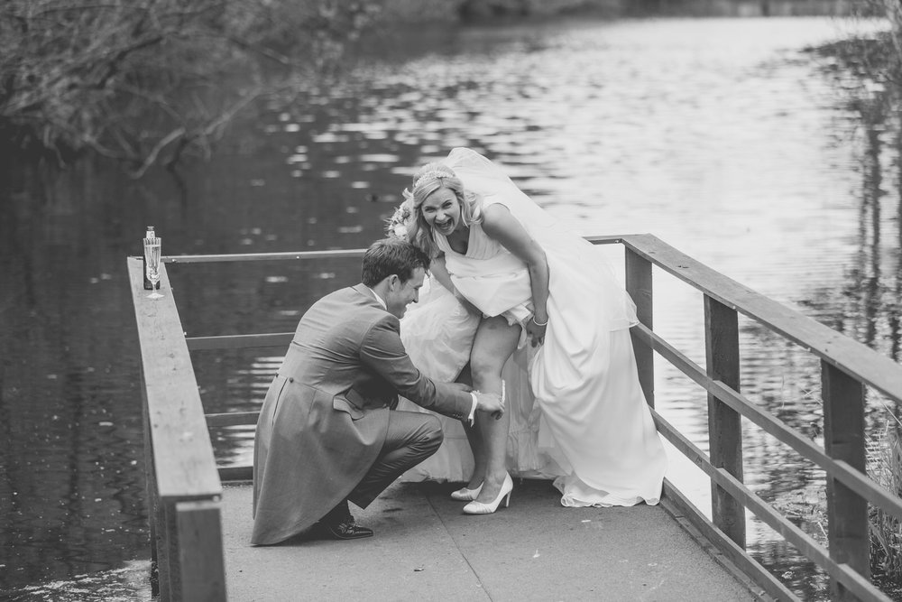 170415 - berkshire-wedding-photographer-152.jpg