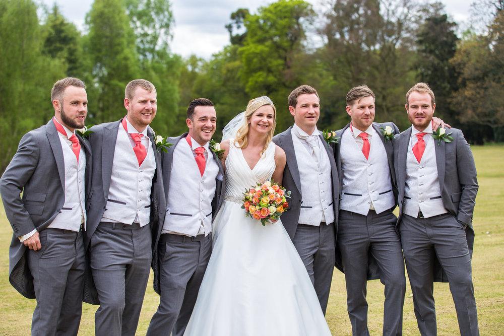 170415 - berkshire-wedding-photographer-113.jpg