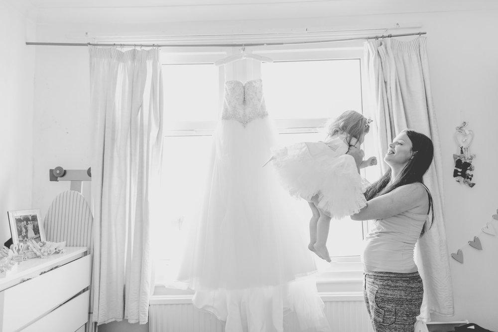 170429 - London-wedding-photographer-24.jpg