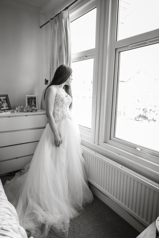 170429 - London-wedding-photographer-37.jpg