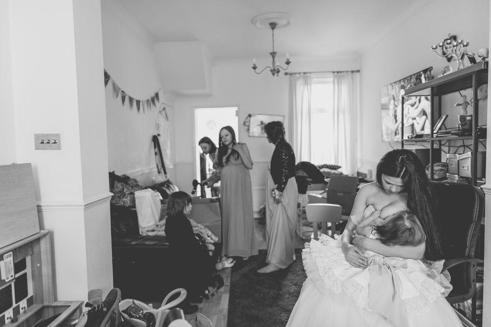170429 - London-wedding-photographer-67.jpg