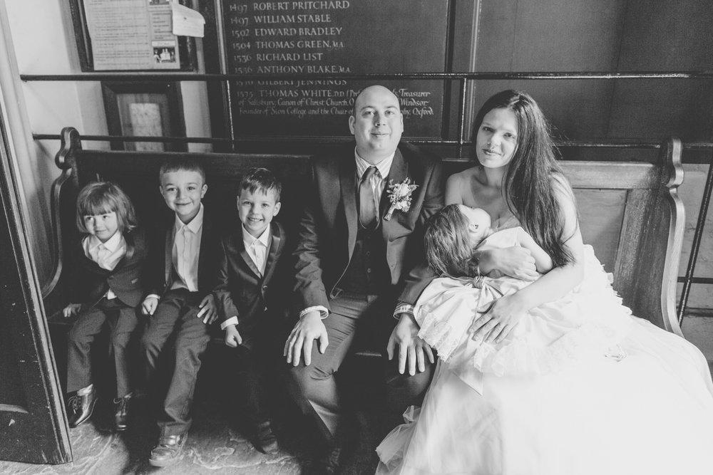 170429 - London-wedding-photographer-98.jpg