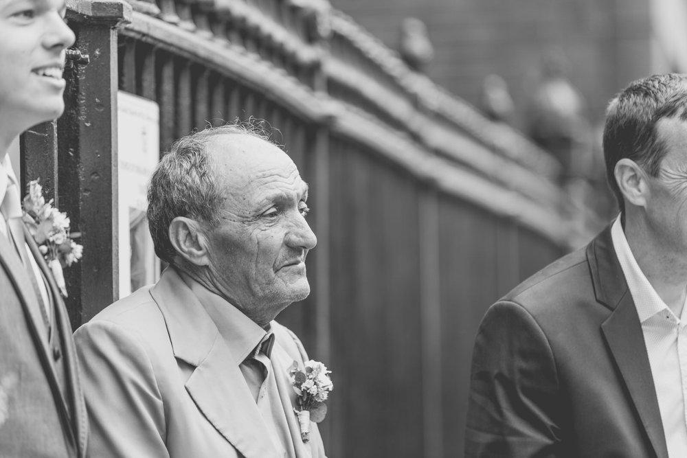 170429 - London-wedding-photographer-105.jpg