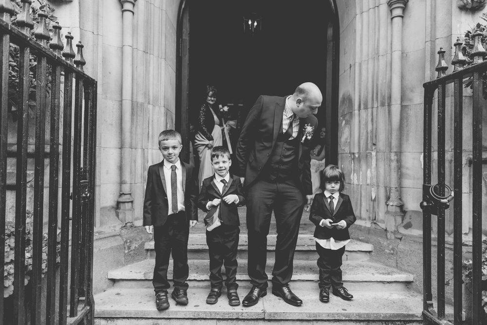 170429 - London-wedding-photographer-111.jpg