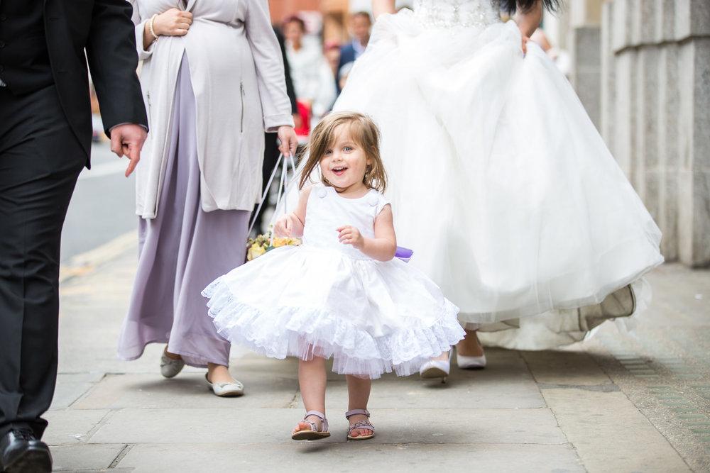 170429 - London-wedding-photographer-237.jpg