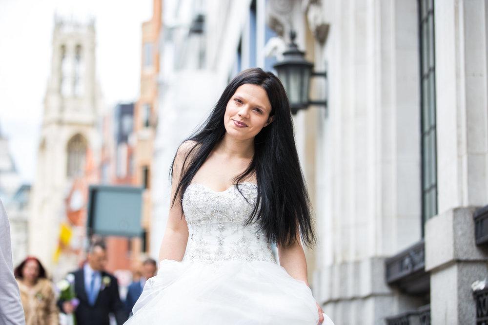 170429 - London-wedding-photographer-238.jpg