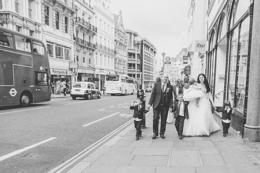 170429 - London-wedding-photographer-256.jpg