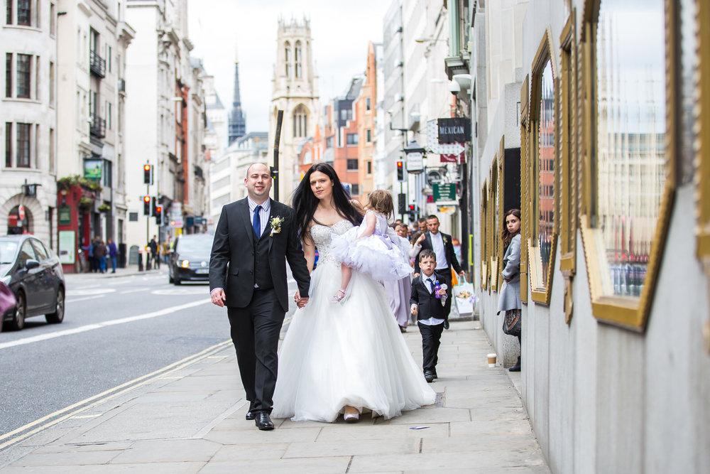 170429 - London-wedding-photographer-245.jpg