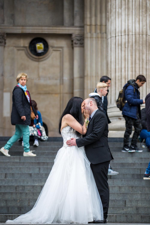 170429 - London-wedding-photographer-263.jpg