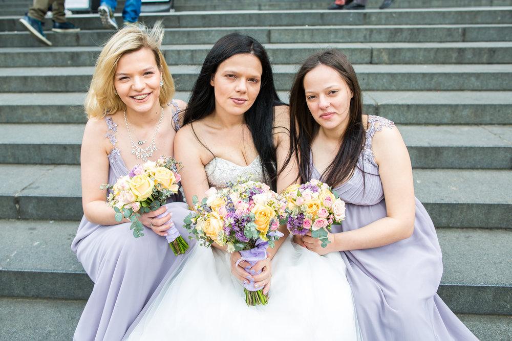 170429 - London-wedding-photographer-273.jpg