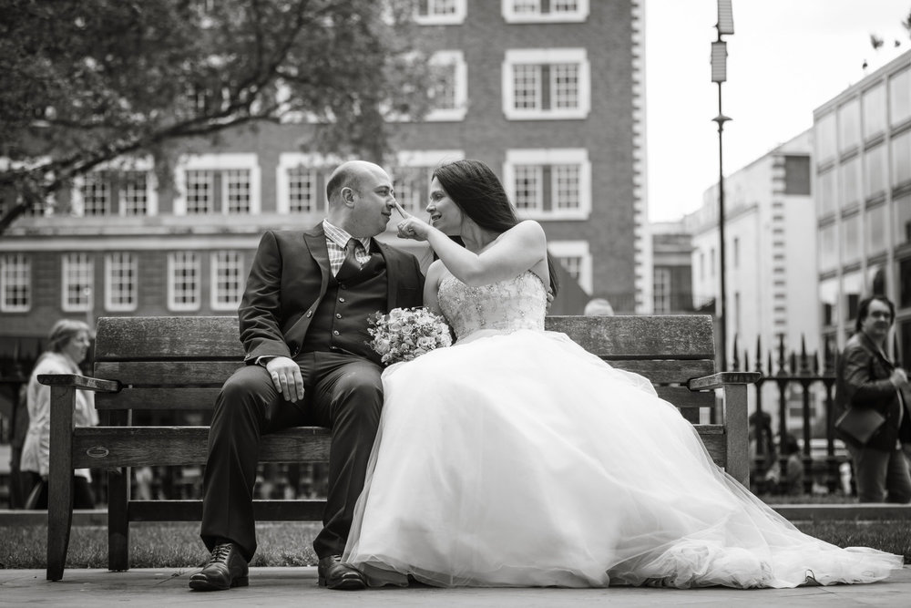 170429 - London-wedding-photographer-308.jpg
