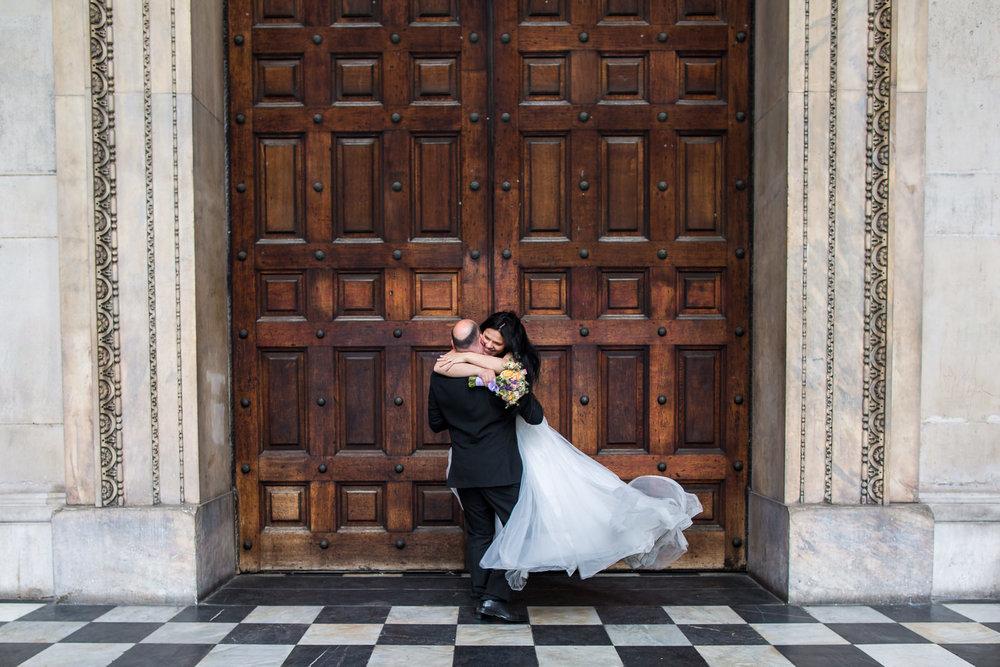 170429 - London-wedding-photographer-338.jpg