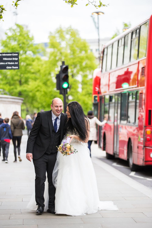 170429 - London-wedding-photographer-322.jpg